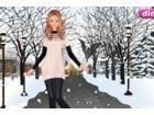 Suchen Sie für Mäntel und Jacken für diesen Winter? Möchten Sie wissen, was