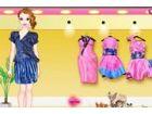 Eine Fashionista wie Sie müssen über die 2010 Frühling Modetrend scharf sein