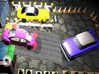 Modern Car Parking Game 3Dist ein Fahrschulsimulator 2020. Sie k&ou