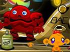 In diesem Spiel besteht Ihr Ziel darin, alle Mini-Affen zu finden und den Affen
