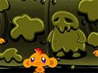 In diesem Spiel musst du alle Mini-Affen finden und den Affen glücklich ma