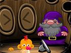 In diesem Spiel musst du alle Mini-Affen fin...