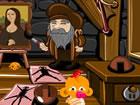 Monkey Go Happy - Stage 371 ist das neueste ...