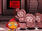 Monkey Go Happy - Stage 403 ist das neueste ...