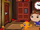 Monkey GO Happy: Stage 425 ist ein Point-and...
