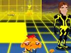 Monkey GO Happy: Stufe 455 - Star Tracking T...