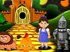 Monkey Go Happy - Stage 469 ist ein brandneues Point-and-Click-Abenteuerspiel v