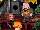 Monkey GO Happy Stage 537 ist ein weiteres A...