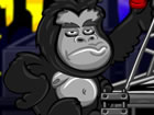 Monkey GO Happy: Stufe 465 - King Kong / Tar...