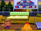 Monkey GO Happy Stage 555 ist ein weiteres A...
