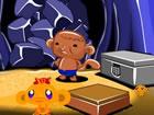 Monkey GO Happy: Stage 563 – Monkeys o...