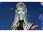 Das neue Monster High Puppe Sammlung populär wurde von\r\n der erste Tag. Di