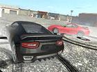 Monster Smash Cars ist ein episches Rennspie...