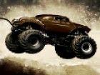Check out this cool Auto-Spiel, in dem Sie fahren wird eine wunderbare Monstert