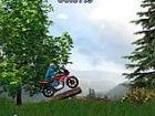 Neue cool Motorrad-Spiel mit schöner Grafik un...