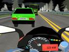 Moto Verkehr Rider ist ein erstaunliches 3D Rennspiel, in dem Sie auf einem Sup