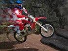 Motocross Madness neues Spiel ist der richtige Ort für Sie, wenn Sie auf der S
