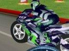 treten der MotoGP-Turnier und werde der schnellste Motor Racer, GoodLuck und ha