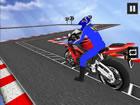 Bereit für super tolle Motor Bike Stunts Sky 2020? Genießen Sie die