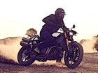 Magst du Motorräder? Dann sind Sie hier richtig. Motorrad Fahren ist eine