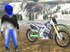 Motorbike Freestyle ist ein 3D-Motorradfahrspiel. In diesem Spiel können S