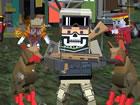 KÄMPFE in Online-Multiplayer-Spielen, wenn du das neue große Open-Gl