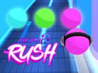 Music Rush ist das ultimative Musik und Rhythmus Spiel. Mit erstaunlichen Musik
