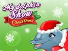 """Die neueste Ausgabe der """"My Dolphin Show"""" -Franchise ist da, perfekt"""