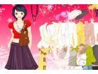 Nächte Mädchen - Nächte Mädchen Spiele - Kostenlose Nächte Mädchen Spiele