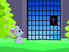 Rodent Land Escape ist ein Point-and-Click-S...