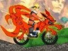 Naruto hat eine neue Mission von seinem Lehrer Kakashi erhalten. Er ist zu seinem Fahrrad und Lieferung der Scroll-fahren Sie zurück um kakashi ohne abzufallen von dem Fahrrad. Die Straße ist crappy und schmal, help naruto fahren das Fahrrad mit der Macht aus den neun Schwanz, sein Gleichgewicht auf dem Rad halten.