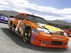 NASCAR - Heimat von brüllenden Motoren, wahnsinnigen Geschwindigkeiten und glo