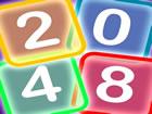 Neon 2048 ist ein Ultra Casual Game. Eine süchtig machende Art.\r\n\r\nWen