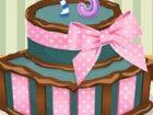 Ihre Freunde lieben, wenn man ihnen ihre Geburtstagstorte Ursache Sie sind ein