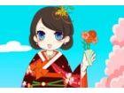 Heute ist der erste Tag des Lunar New Year, und es wird in vielen asiatischen L
