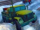Der Off Road Fracht Fahr Simulator ist ein q...