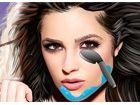 Miss Universe 2012 Olivia Culpo braucht einen persönlichen Stylisten, die sie