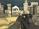 Operation Assault 2 ist die zweite Ausgabe des Ego-Shooter-Spiels und dieses Ma