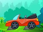 Orange Auto Rettung ist ein Point-and-Click-...
