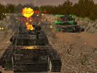 """Bereiten Sie sich auf spannende Schlachten im """"Battle Tanks Ahead"""" vo"""