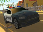 Parking Fury 3D: Beach City ist ein weiteres...