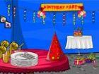 Dies ist den Geburtstag Ihrer Mutter und sie ve...