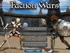 Partei-Wars--myhappygames.com.