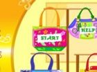 Passen Sie Ihre Tasche mit anderen Design und F...