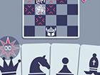 PAWNBARIAN kombiniert Schach mit Karte zu einem nahtlos neuen und einzigartigen