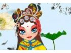 Haben Sie jemals eine Peking-Oper beobachtet? Das faszinierende traditionelle c