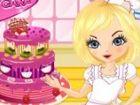 Es ist heute Ihre BFFs Geburtstag und Sie wollen eine perfekte Geburtstag Kuche
