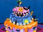 Füllen Sie Ihre Halloween-Party mit einem perf...