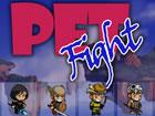 PetFight.io ist ein Online Multiplayer Kampf, bei dem Sie gegen andere Spieler