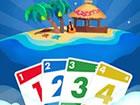 Phase 10 ist ein lustiges Kartenspiel vom Schöpfer von Uno. Inspiriert vom